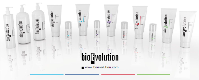 BIOEVOLUTION meso cosmetics