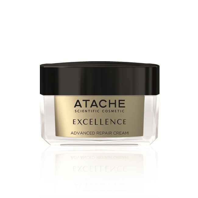 Excellence Advance Repair Cream 50 ml - Výprodej!