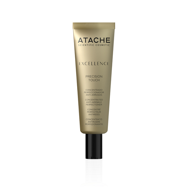 Excellence Precision Touch 30 ml - Výprodej!