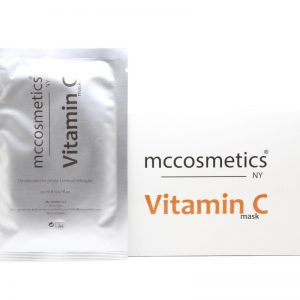 Vitamin C maska 20 ml