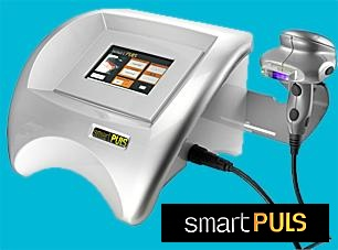 smartPULS IPL NEW model