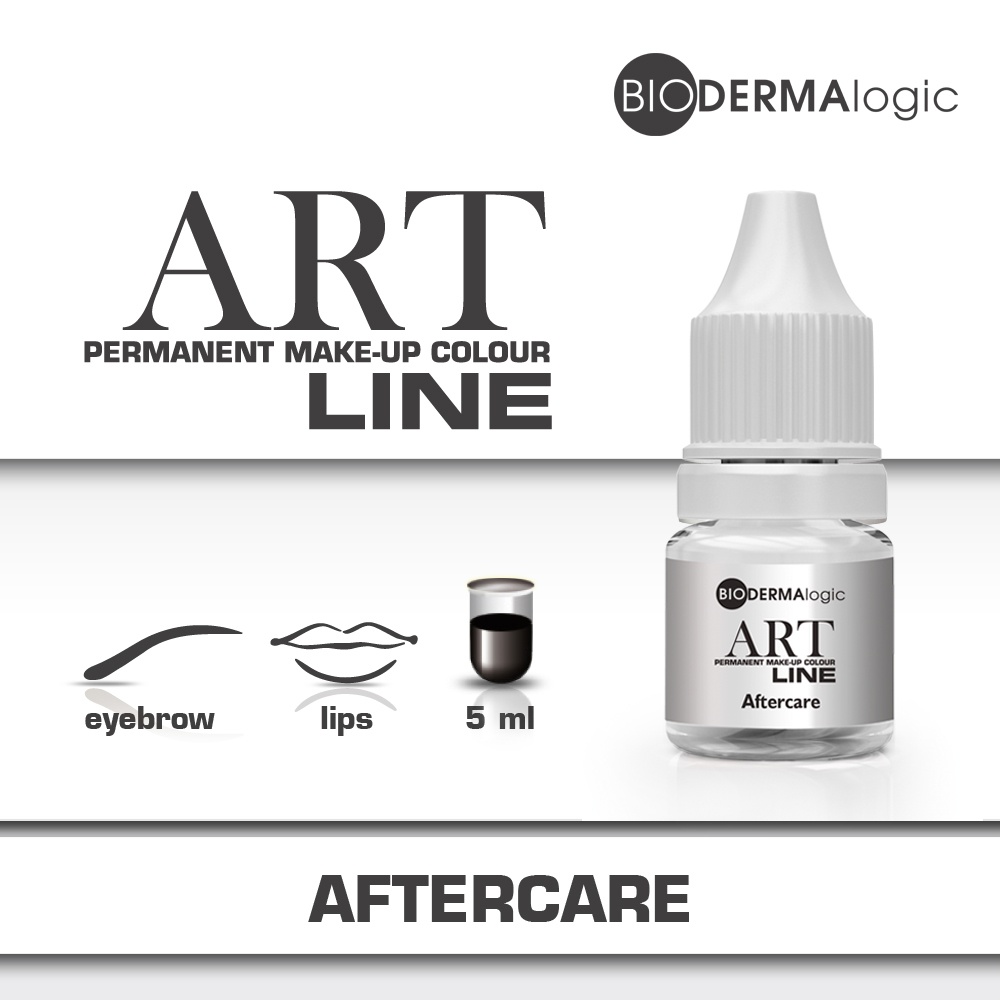 After Care 5ml péče po PMU